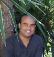 Ashish Rasaily