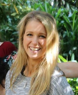 Erin Gibbs